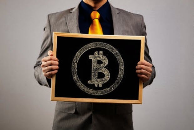 Bitcoin Basics—9 Things You Should Know About the Digital Currency