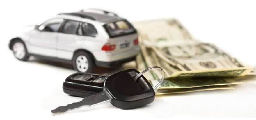 Start Your Financial Road Trip With an Emergency Fund