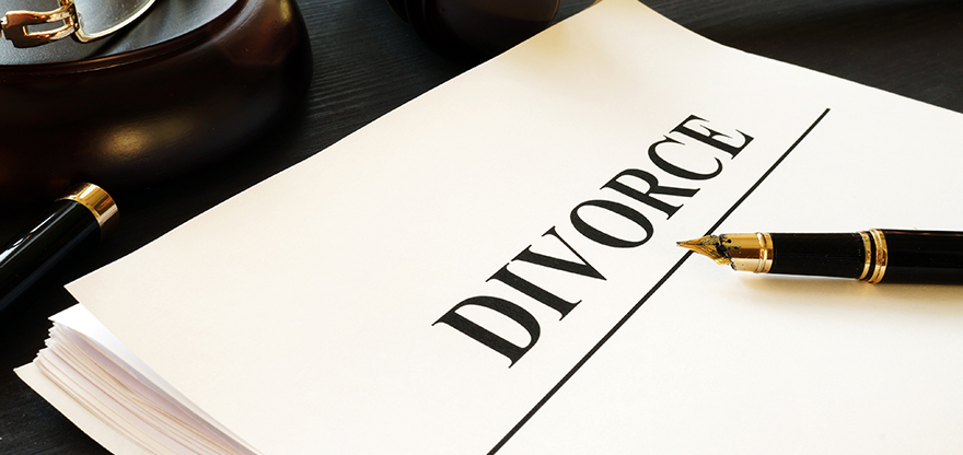 6 Tips for Managing Your Investments Through Divorce | FINRA.org