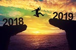 9 Essential Investor Tips for 2019 ©iStockphoto.com/oatawa