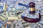 Securities Class Action Lawsuits: What Investors Should Know ©iStockphoto.com/alfexe