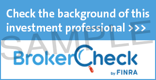 Finra brokercheck investment company form filling jobs without investment in mumbai music