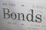 5 Ways to Buy a Muni Bond ©iStockphoto.com/G0d4ather
