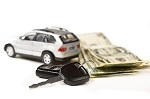 Start Your Financial Road Trip With an Emergency Fund ©iStockphoto.com/blueclue