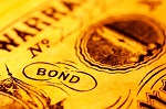 Bonds in a Bull Market? 7 Tips Before You Invest ©iStockphoto.com/webking