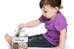 5 Tips to Educate Yourself About Education Savings Accounts ©iStockPhoto.com/tovfla