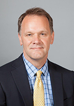 Photo of Mike Dillon