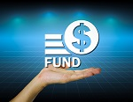 Mutual Funds and Fees: What You Should Know ©iStockphoto.com/RonFullHD