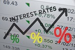 Duration—What an Interest Rate Hike Could Do to Your Bond Portfoli ©iStockphoto.com/G0d4ather