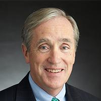 Jack Brennan, The Vanguard Group, Inc.