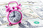 The One-Minute Guide to Money Market Accounts ©iStockphoto.com/amnachphoto
