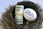 What You Need to Know about IRAs ©iStockphoto.com/Donyanedomam