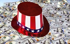 Treasury Securities—3 Ways to Lend to Uncle Sam