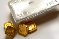 5 Golden Rules for Avoiding Problems with Physical Precious Metals ©iStockphoto.com/270770