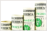 Getting a Pay Raise? Do This First ©iStockphoto.com/jansucko