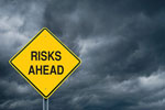 Market Risk: What You Don't Know Can Hurt You ©iStockphoto.com/Craig McCausland