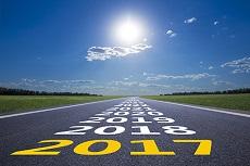 Road Ahead 2017 Onward