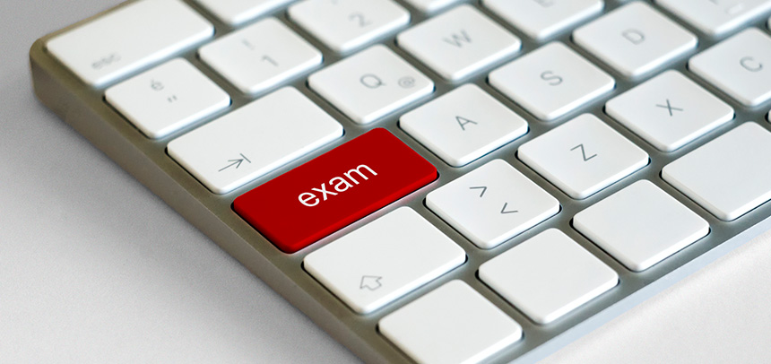Key Features of the Essentials Exam