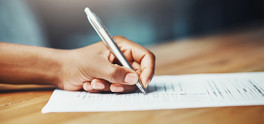 Securities Industry Essentials SIE Exam