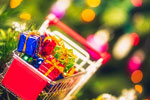 Don't Go Holiday Shopping With Your 401(k) ©iStockphoto.com/Catherine Lane