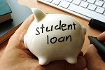 Gain Control of Your Student Loan Payments With These 3 Questions ©iStockphoto.com/designer491