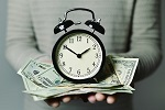 Interval Funds—6 Things to Know Before You Invest ©iStockphoto.com/nito100