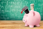 529 Savings Plan Investor Tips ©iStockphoto.com/artisteer