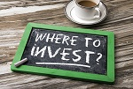 The Basics of Selecting Investments ©iStockphoto.com/cacaroot