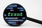 Imposter Scams: Don't Be Fooled By 'Guarantees' or Money-Making Pitches from 'Regulators' ©iStockphoto.com/fizkes