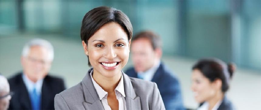 Diversity and FINRA Arbitrator Recruitment