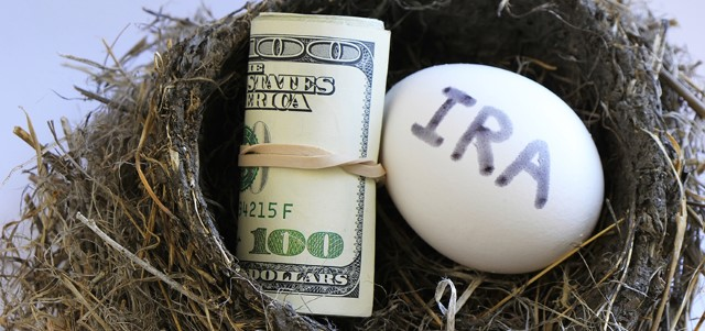 What You Need to Know About IRAs
