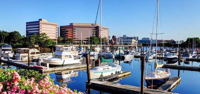 Stamford, Connecticut Investor Forum