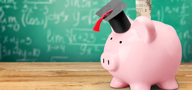 Saving For College: UGMA and UTMA Custodial Accounts