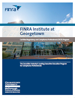 CRCP Brochure Cover