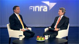 Video: Dan Sibears expands upon FINRA's 2015 Exam Priorities Letter