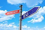 Brexit and Market Risk: What You Don't Know Can Hurt You ©iStockphoto.com/altamira83