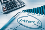 The Time to Plan for Retirement is Now ©iStockphoto.com/doockie