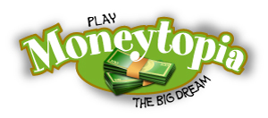 Play Moneytopia!