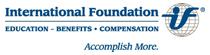 International Foundation logo