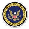 SEC logo full color