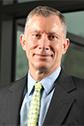 Timothy C. Scheve