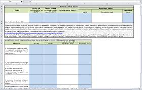 Binary option earnings strategy pdf