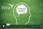 Video: Managing Financial Products