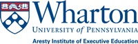 FINRA Institute at Wharton
