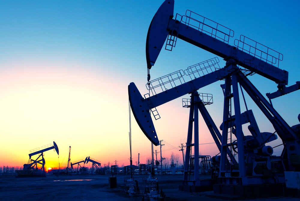 Don't Be Crude: Know Your Oil Investment Vocabulary