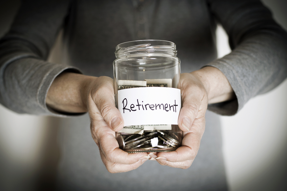 Understanding Your Choices: The 401(k) Rollover