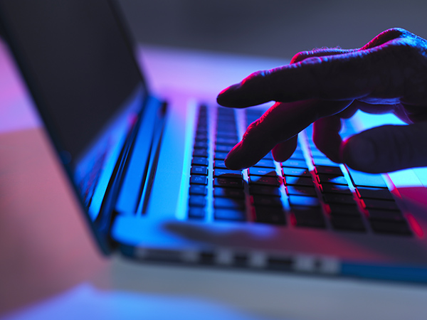 Always Under Attack: Five Major Cyber Threats Facing Banks